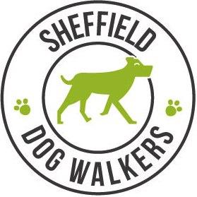 Sheffield Dog Walkers